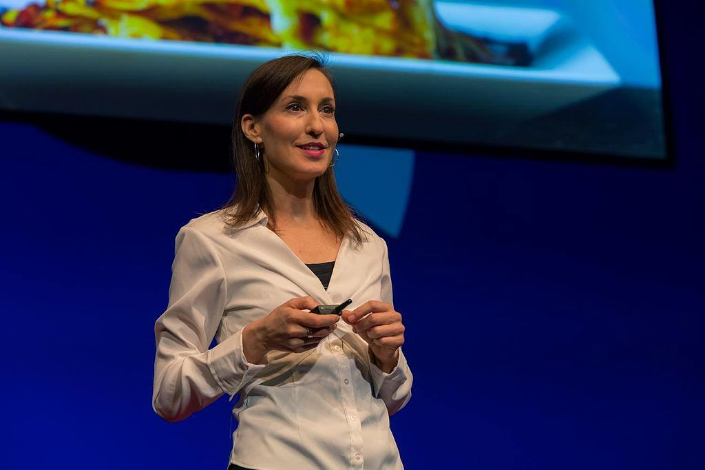 Melanie_TEDX.jpg