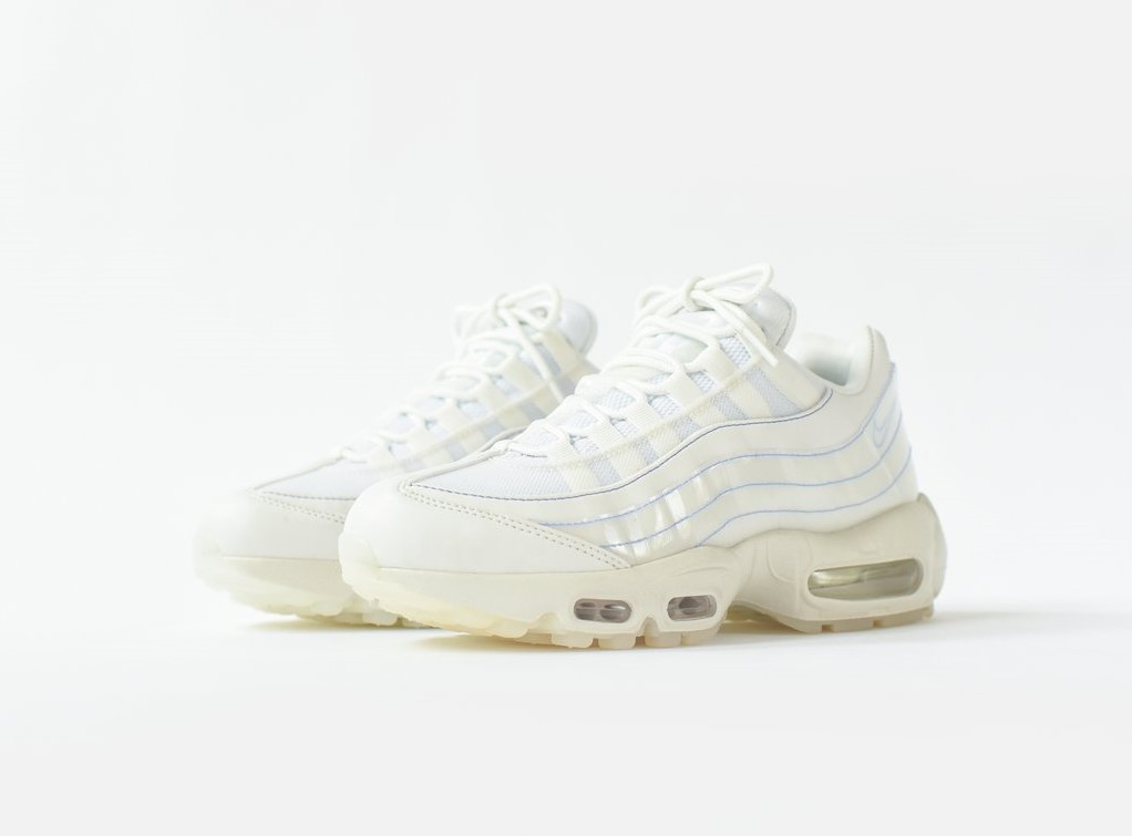 WMNS_Nike_Air_Max_95_SE_Summit_White_918413_102__3637_1024x1024.jpg