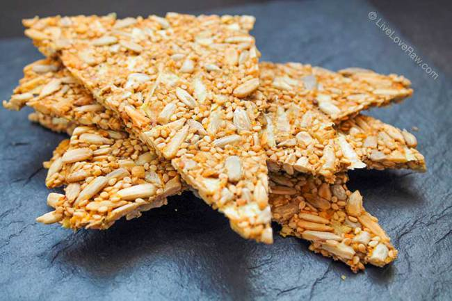 Raw-vegan-sunflower-seed-crackers-without-a-dehydrator.jpg