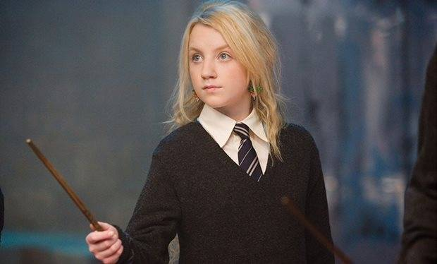 Harry_Potter_star_Evanna_Lynch_responds_to_homophobic_comments_with_a_lesson_from_Luna_Lovegood.jpg