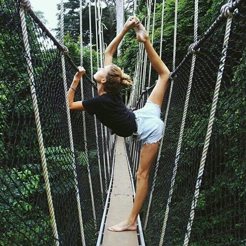 fitness-girl-yoga-forest-Favim.com-4189252.jpeg