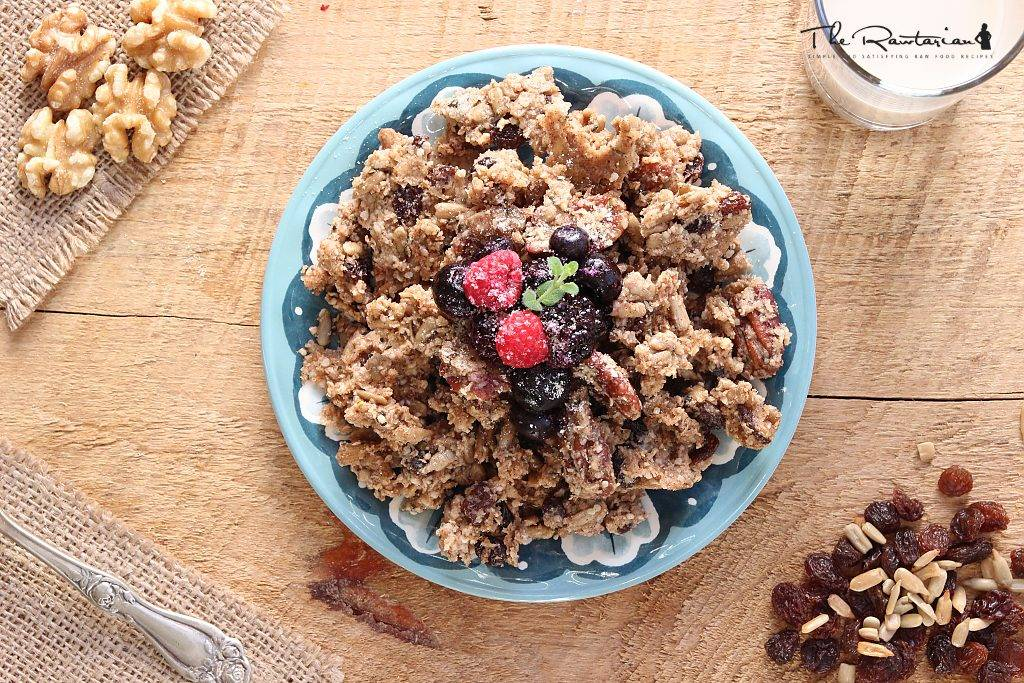 raw-granola-recipe-image-0.jpg