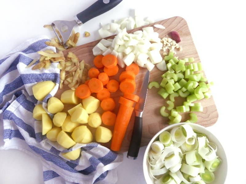 chopped vegetables.jpg