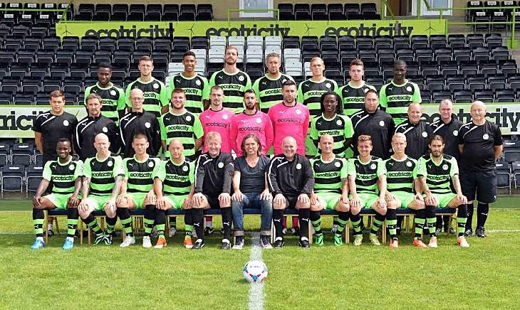 forest-green-rovers-football-team.jpg