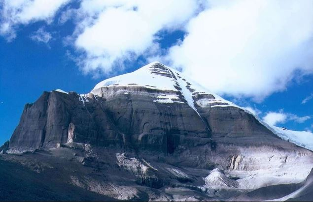 Peak Kailash in Tibet.JPG