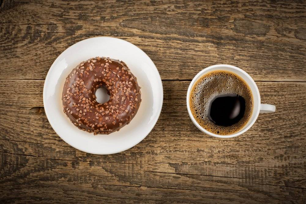 coffee-and-a-donut-photo.jpg