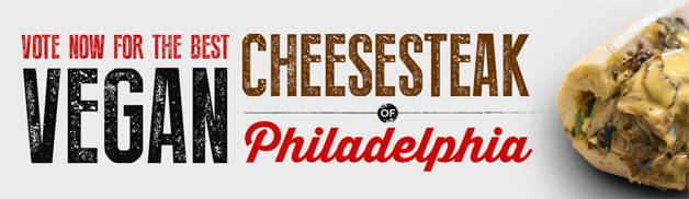 VeganCheesesteak-header-628.jpg