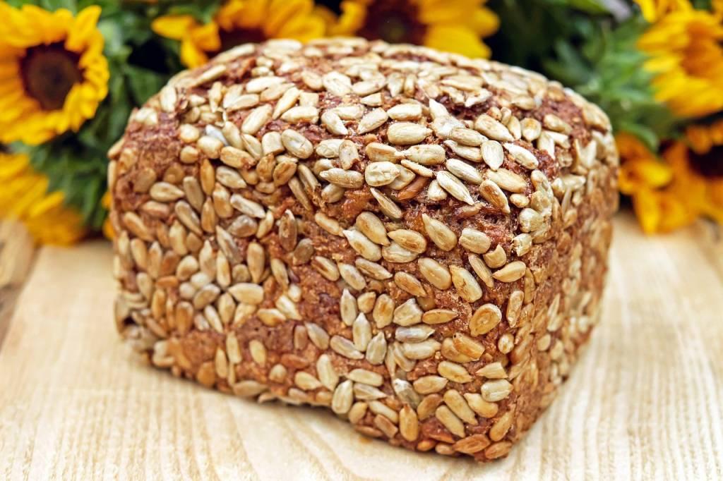 bread-1510298_1280.jpg