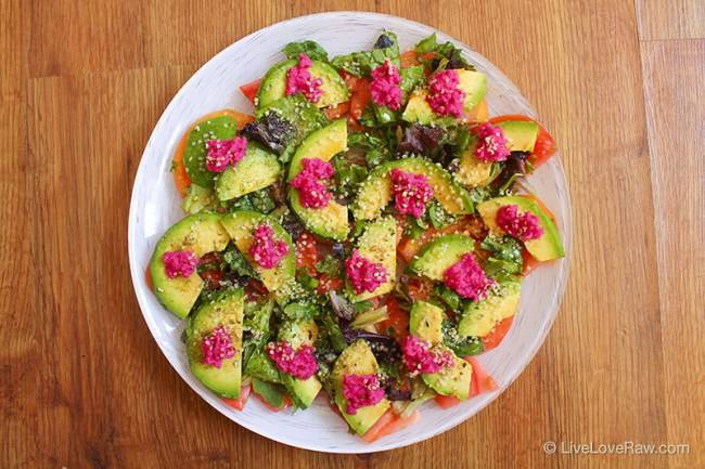 Raw-tomato-and-avocado-salad-by-Anya-Andreeva-Live-Love-Raw-2.jpg