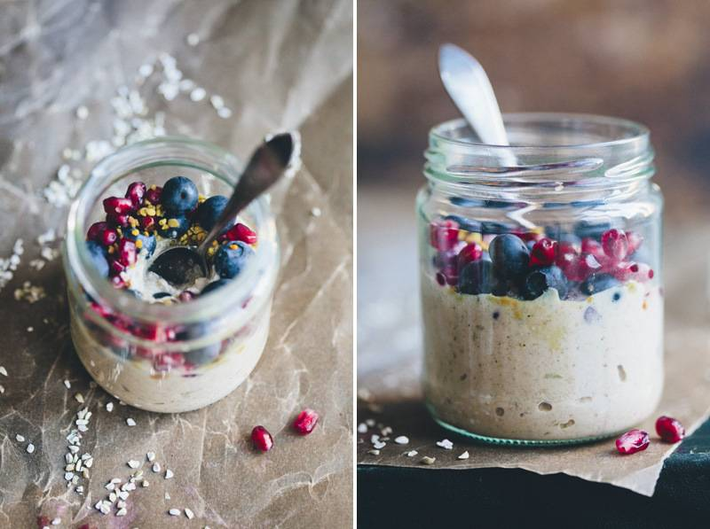Raw_buckwheat_porridge_5.jpg