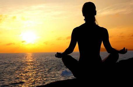 «Брахма-Мухурта», «час Бога» – 48 минут для здоровья и долголетия