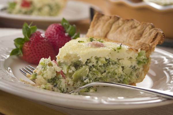 Cheesy-Broccoli-Tart_Large600_ID-1043805.jpg