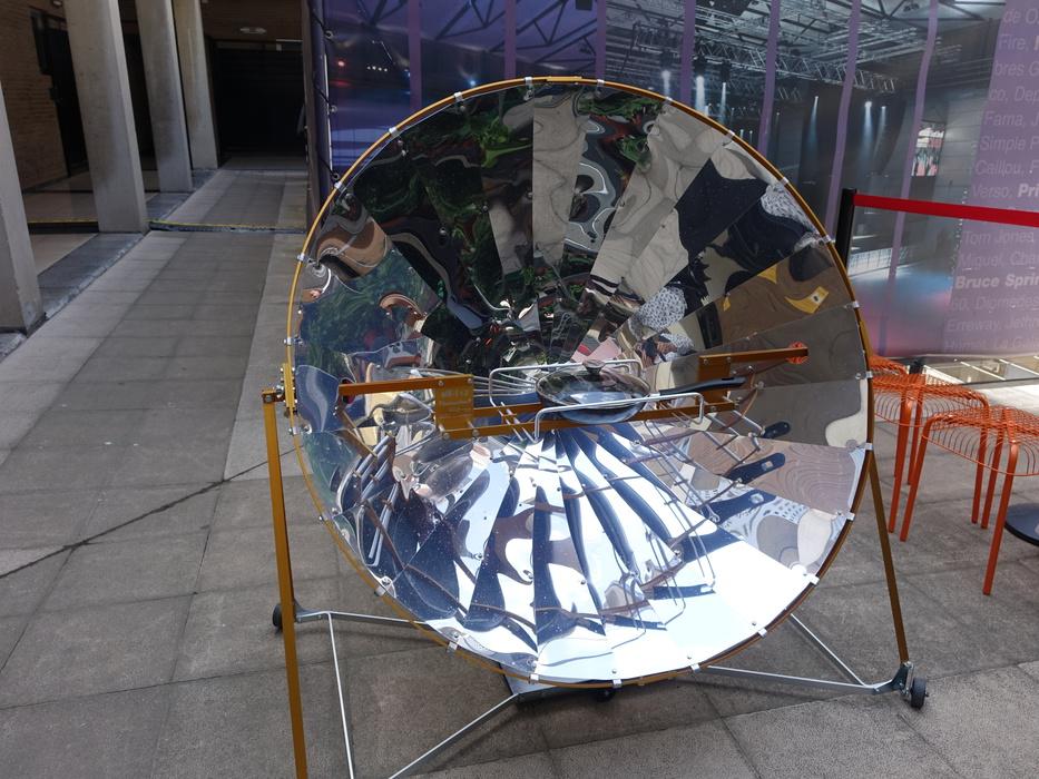 солнечная печь.jpg