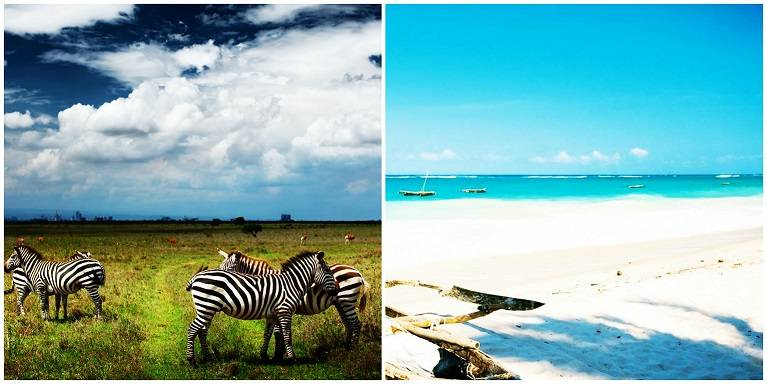 Kenya-safari-n-beach1.jpg