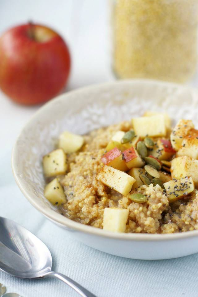 apple-cinnamon-millet-porridge.jpg