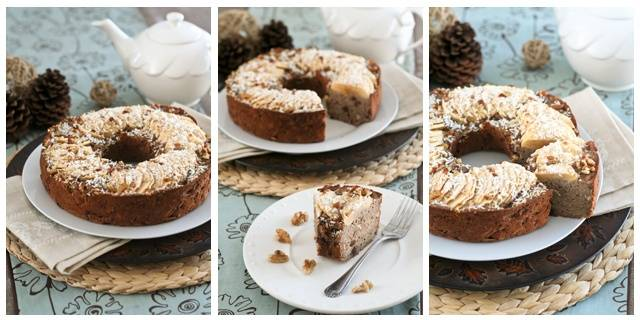 Buckwheat-Apple-Ring-Cake.jpg