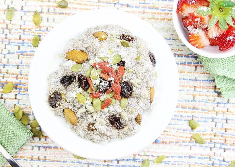 raw-porridge-recipe-image-0_0.jpg