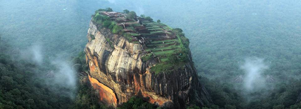 Aerial-View-of-Sigiriya-Rock-Fortress.jpg