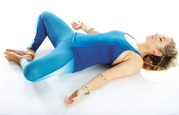 Reclining-Bound-Angle-Pose-Yoga-for-Better-Sleep.jpg