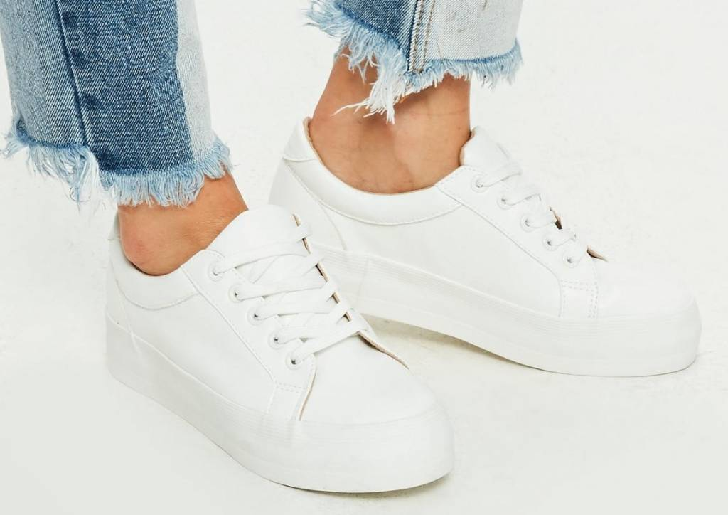 white-faux-leather-flatform-sneakers.jpg