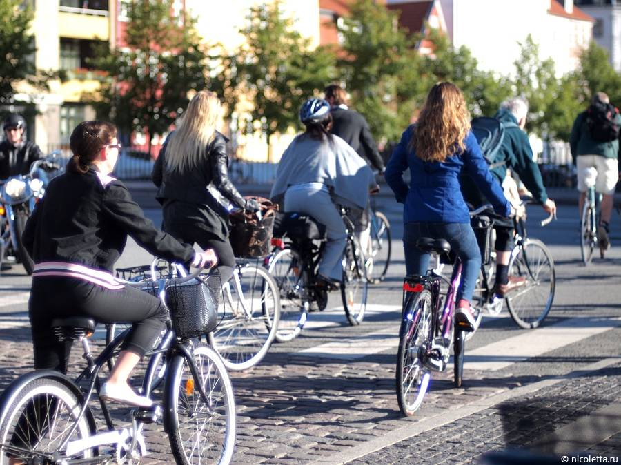 bicycle-kopengagen-1.jpg