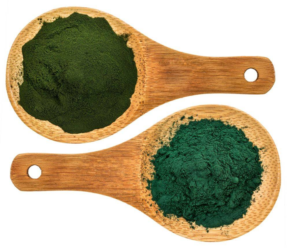 chlorella-and-spirulina.jpg
