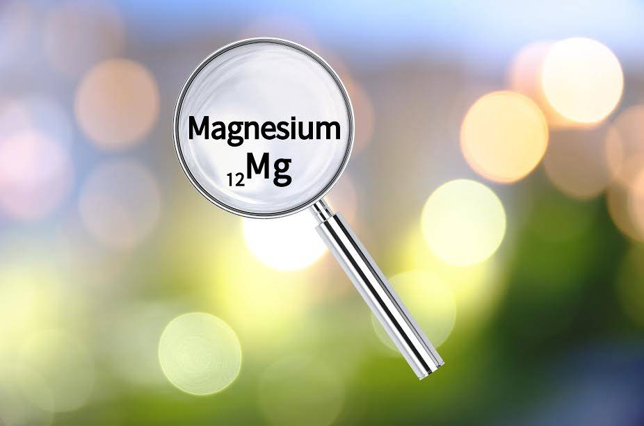 magnesium vegetables2.jpg