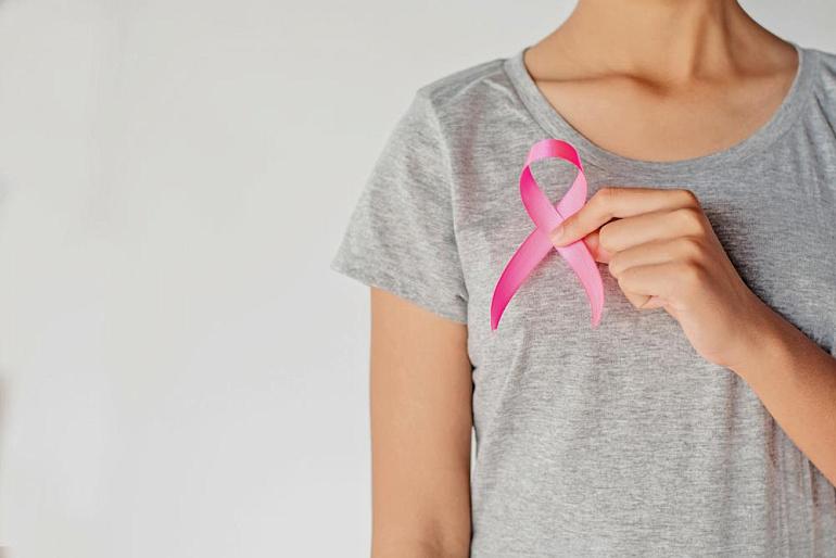 Важные факты о раке груди. Часть 2